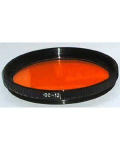 60x0.75mm Filter - OC-12