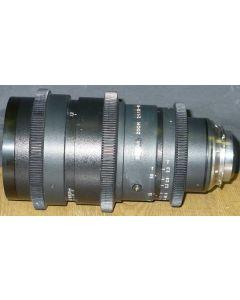 Sonnar f/2.1 50-150mm Zoom Lens in Arri PL mount